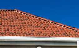 外壁・屋根 写真